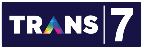 Trans-7-Logo.png