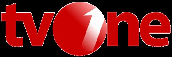 TvOne_logo_2010.png