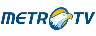 metro-tv-Logo-Vector-Stasiun-Televisi.jpg