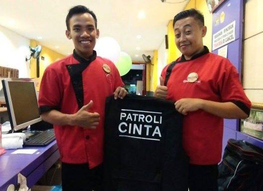 patroli-cinta-majelis-mie