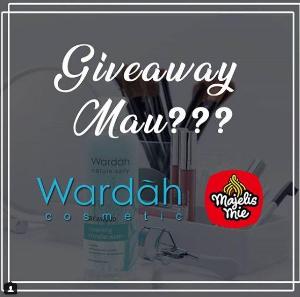 majelismie-wardah