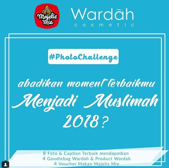 wardah-2