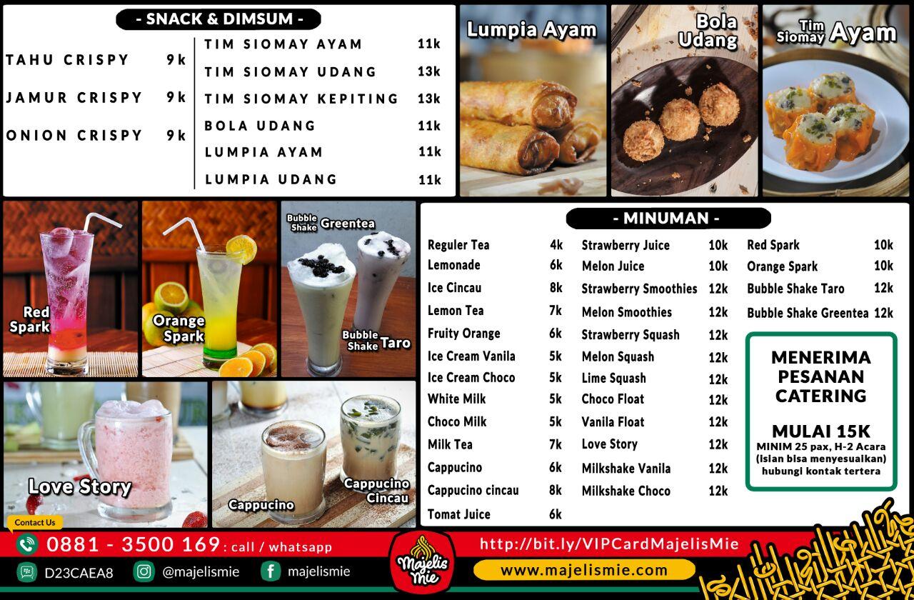 menu2-majelis-mie