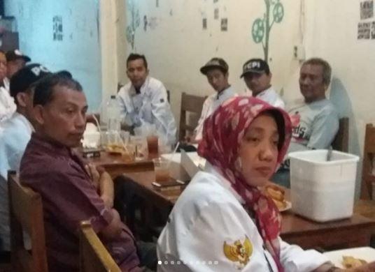 perkumpulan chef profesional indonesia