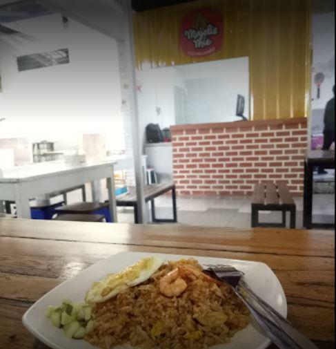 nasi-goreng-majelismie