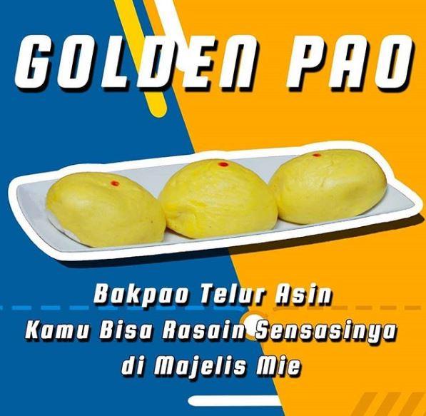 goldenpao1